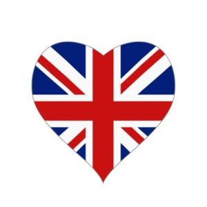 pegatina_britanico_del_corazon_de_la_bandera-r612f4b86af984f229ebb3fc5eb128373_v9w0n_8byvr_512