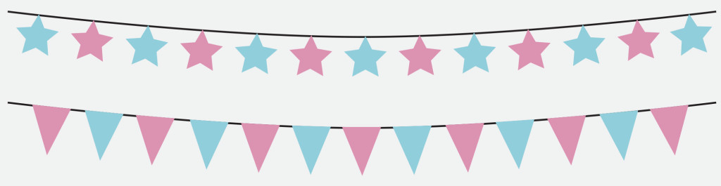 bandierine-compleanno---birthday-party-flags-set