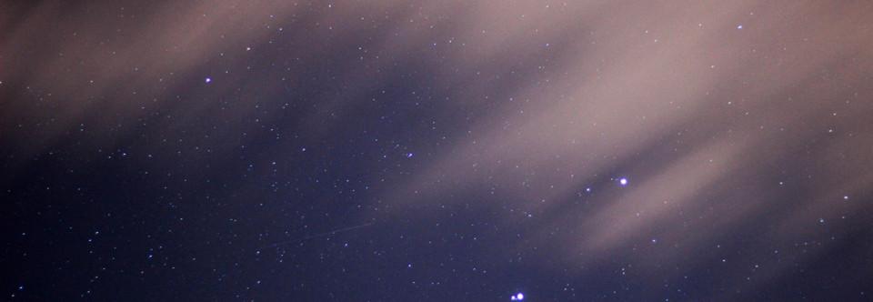 ASTRONOMIA PER RAGAZZI