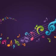 CONOSCERE LA MUSICA STRUMENTI E CANTO