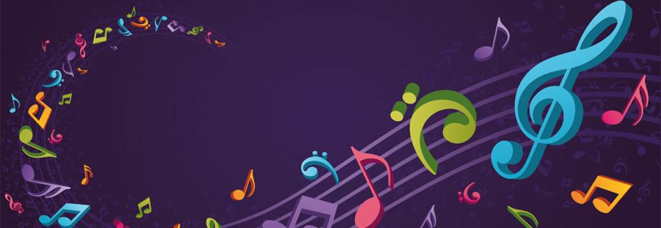 CONOSCERE LA MUSICA